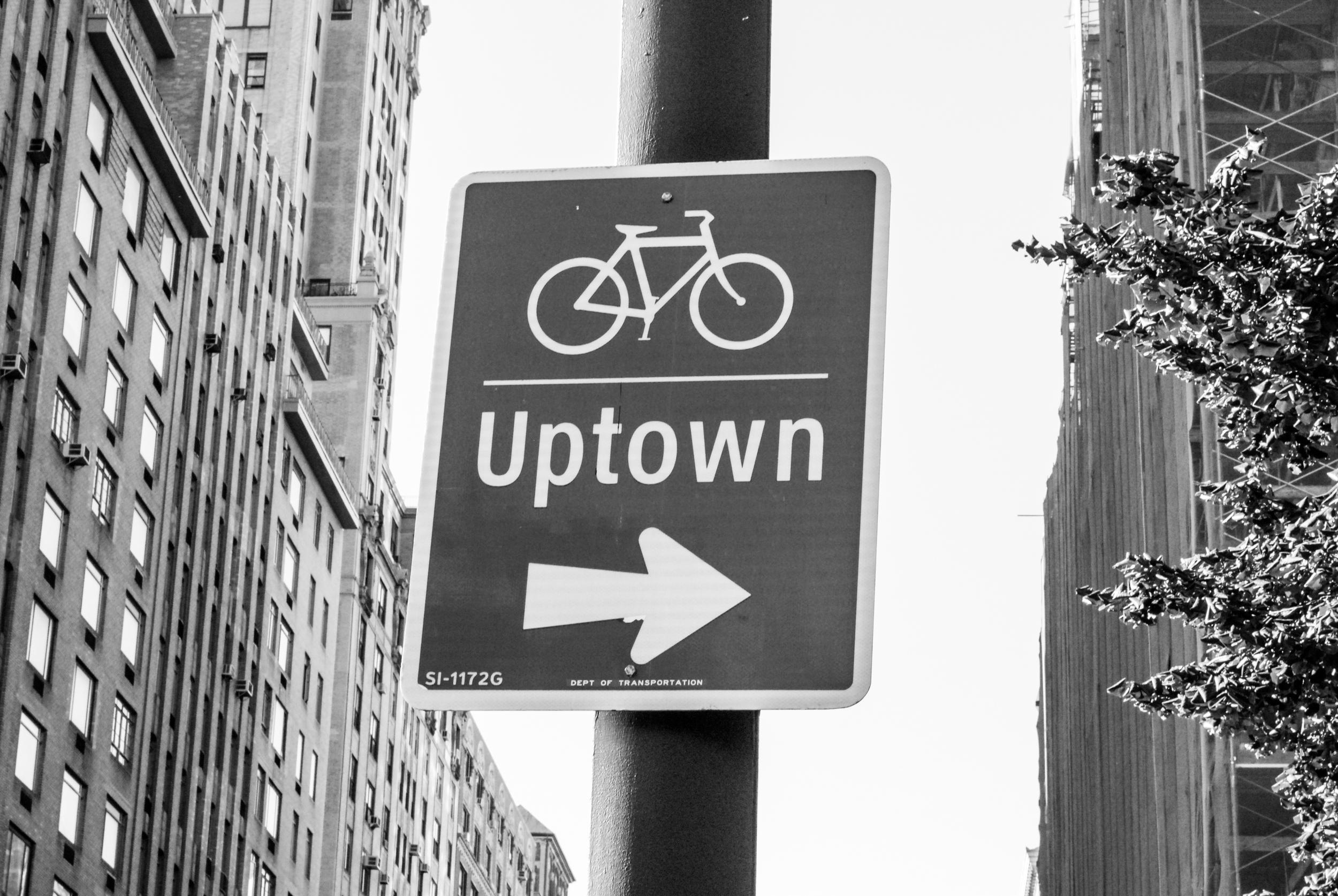 NYC_CityShots-0262.JPG