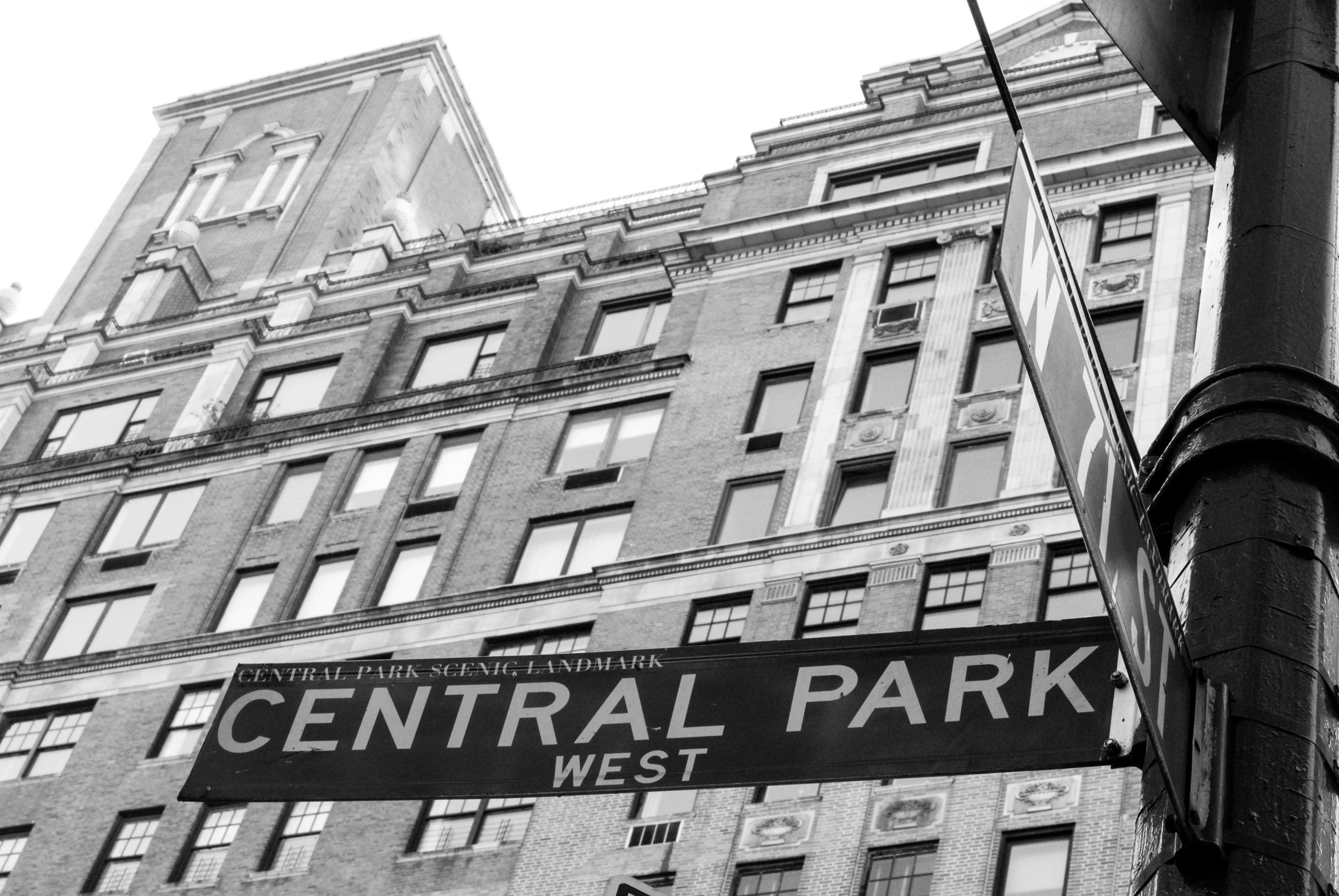 NYC_CityShots-0274.JPG