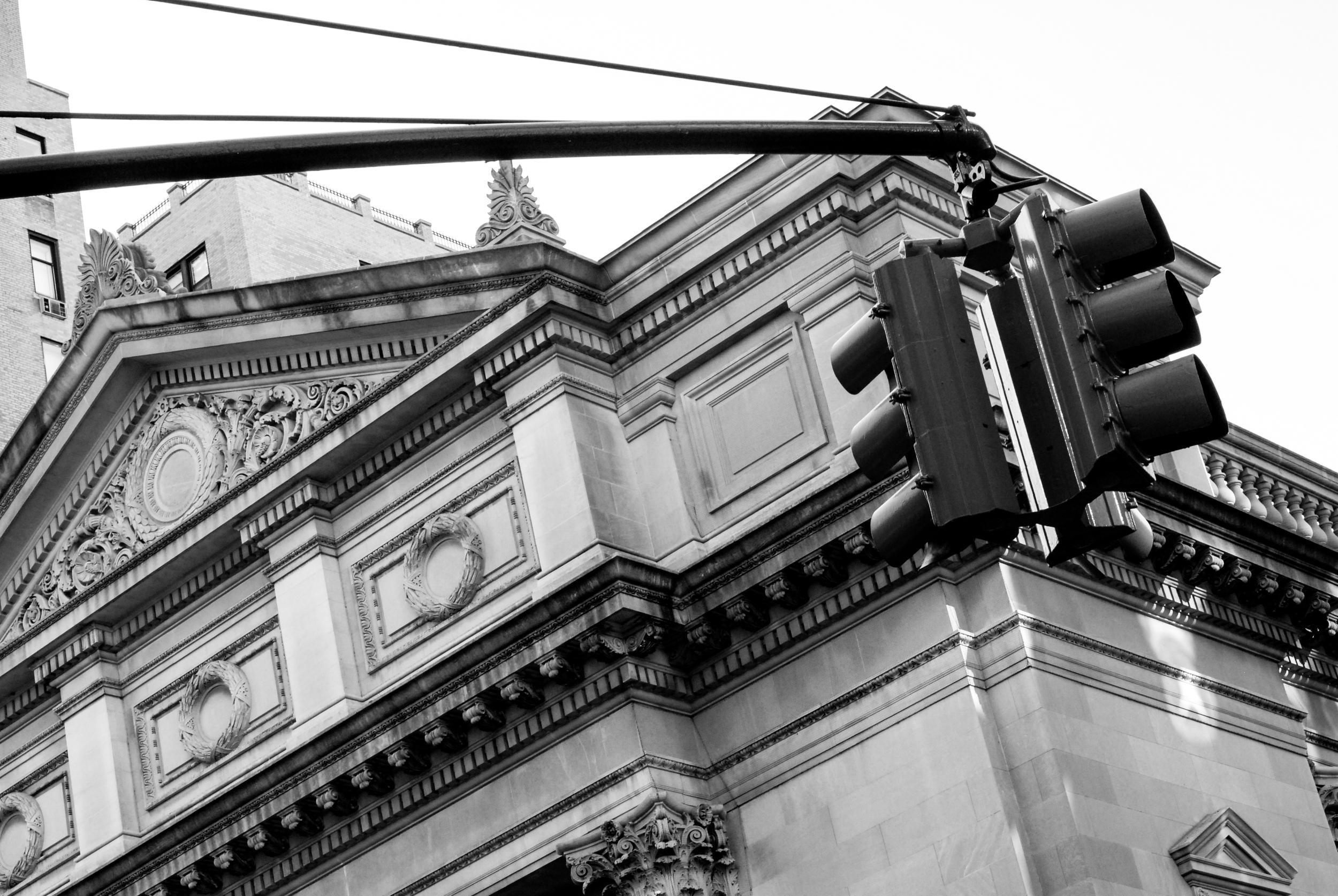NYC_CityShots-0282.JPG