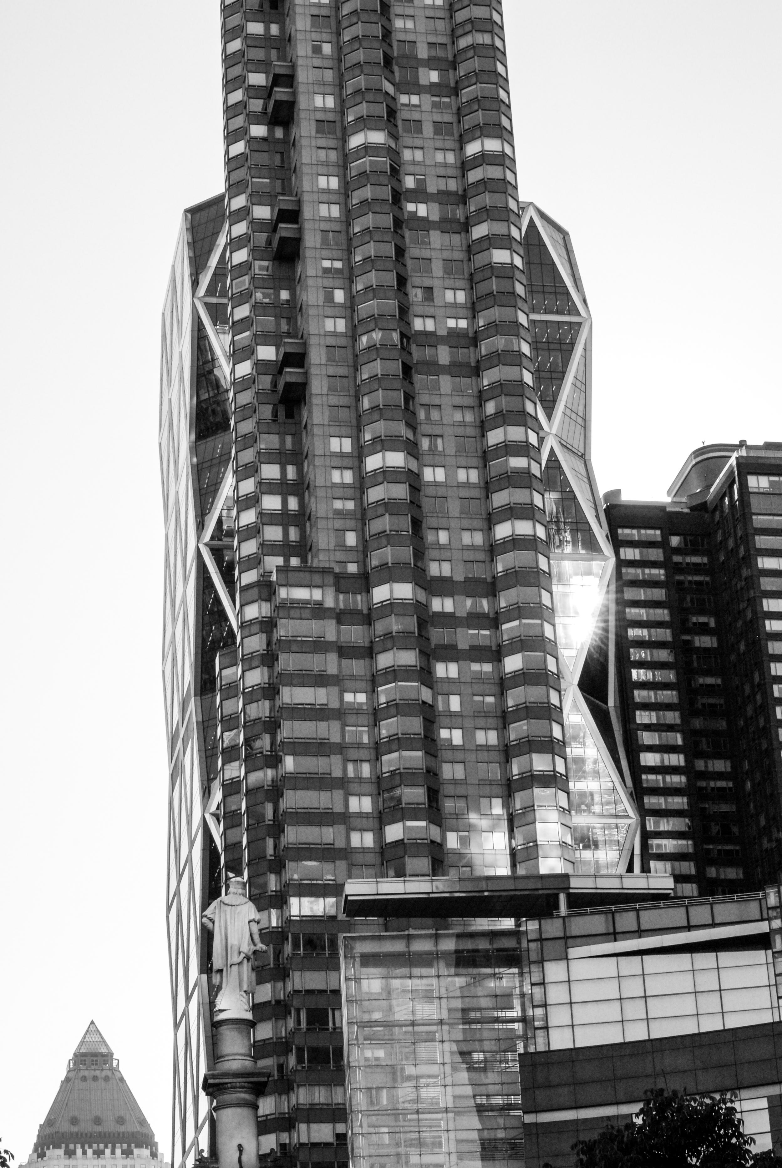 NYC_CityShots-0330.JPG