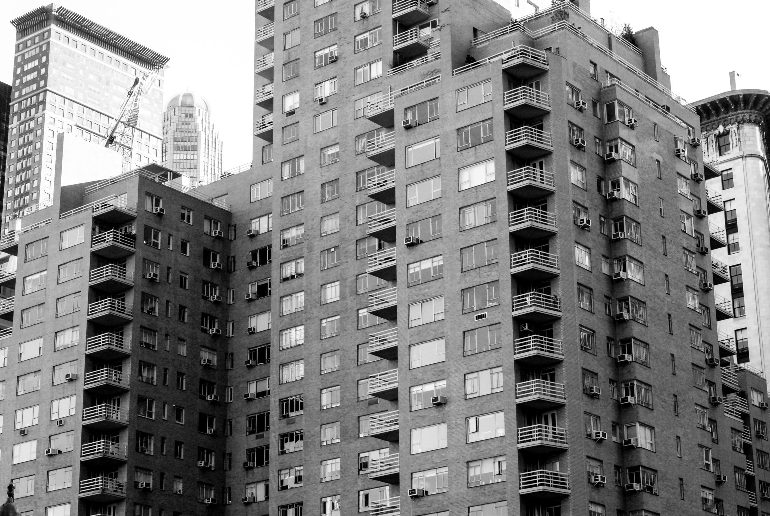 NYC_CityShots-0331.JPG