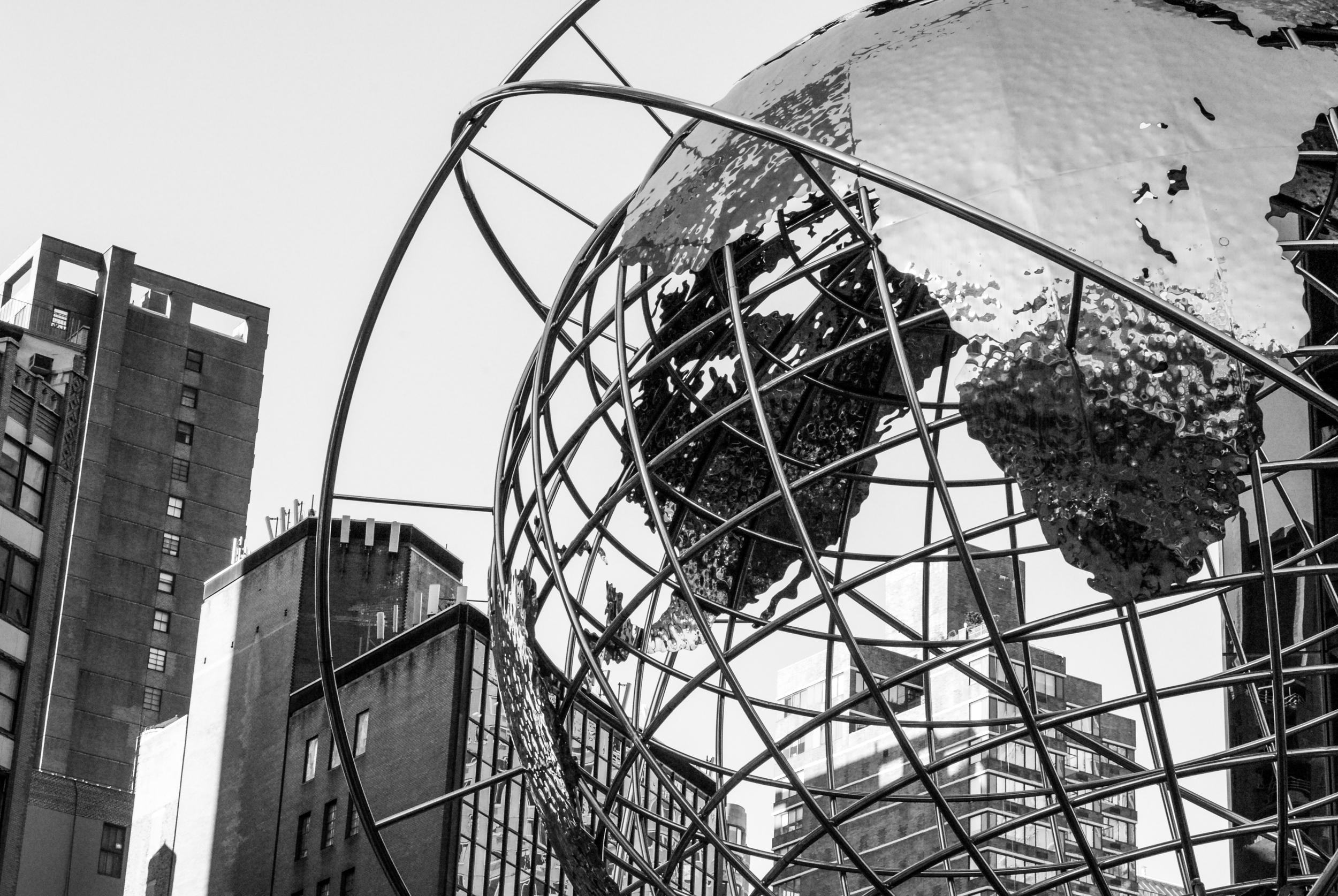 NYC_CityShots-0334.JPG