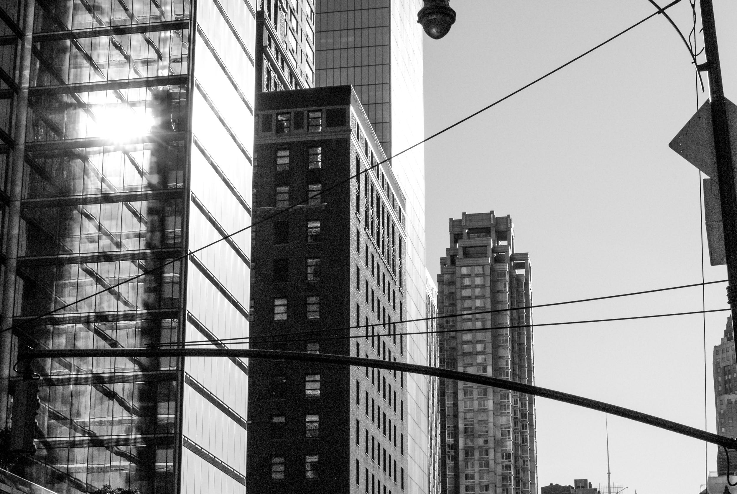 NYC_CityShots-0396.JPG