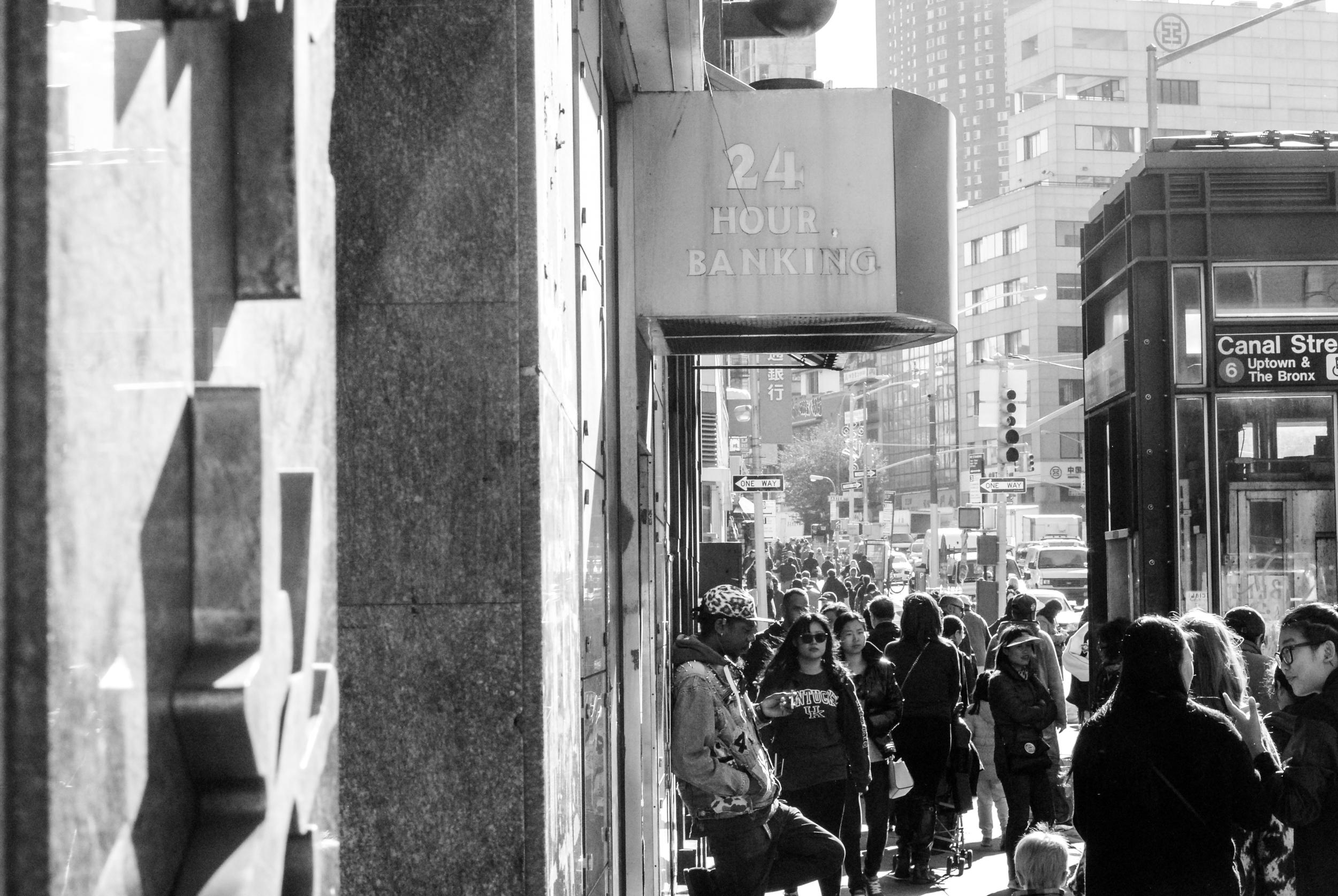 NYC_CityShots-0438.JPG