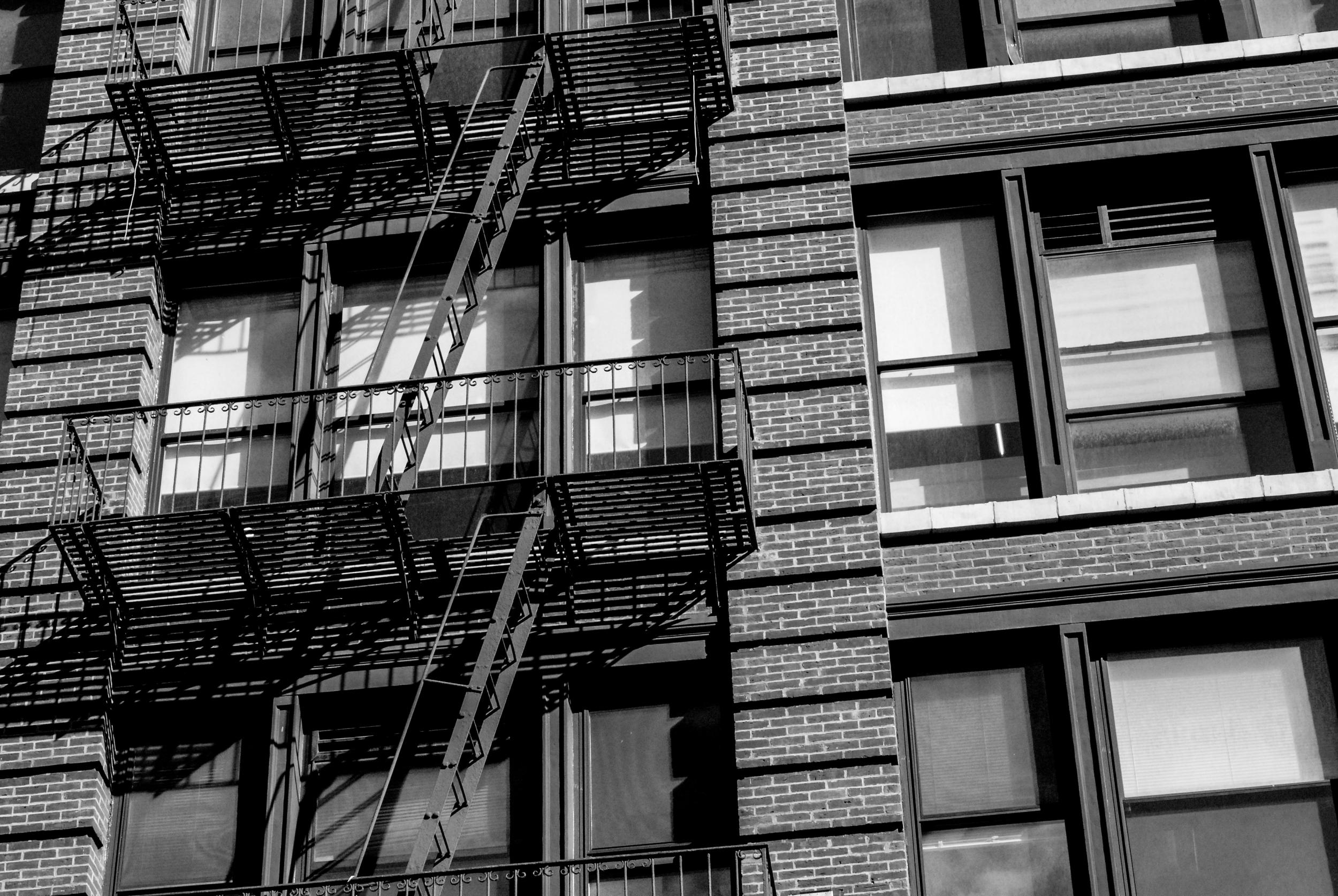 NYC_CityShots-0448.JPG