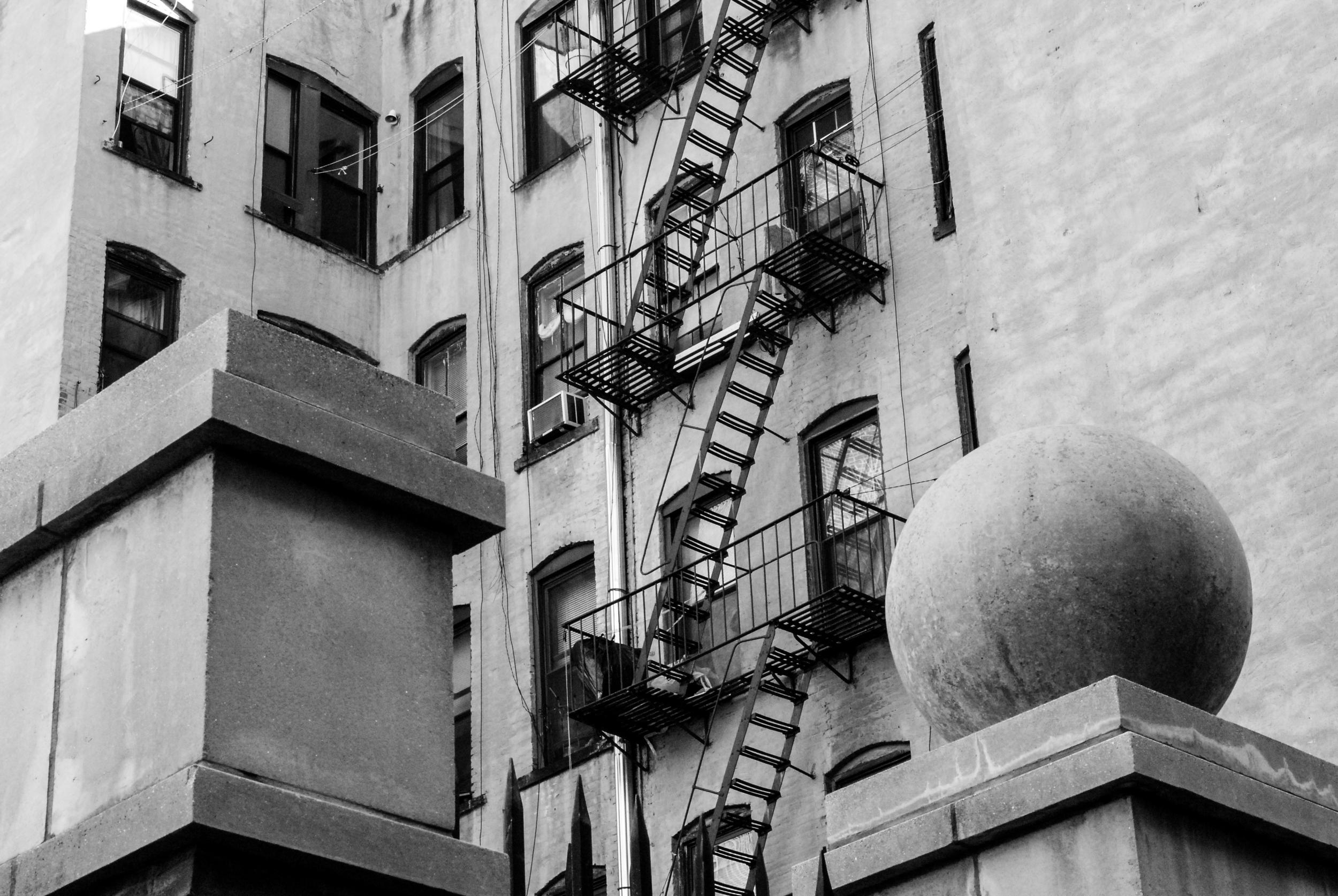 NYC_CityShots-0456.JPG