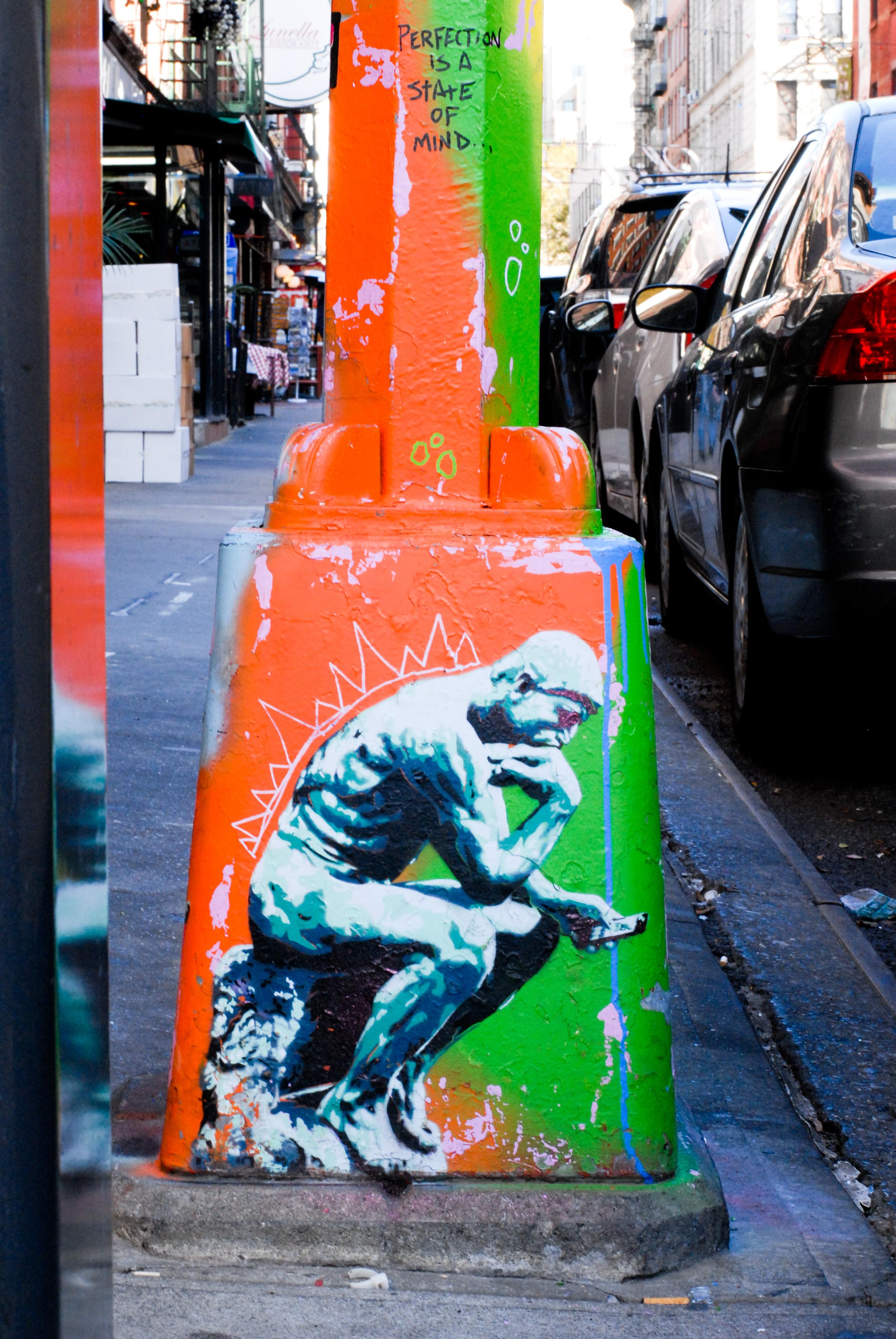 NYC_CityShots-0478.JPG