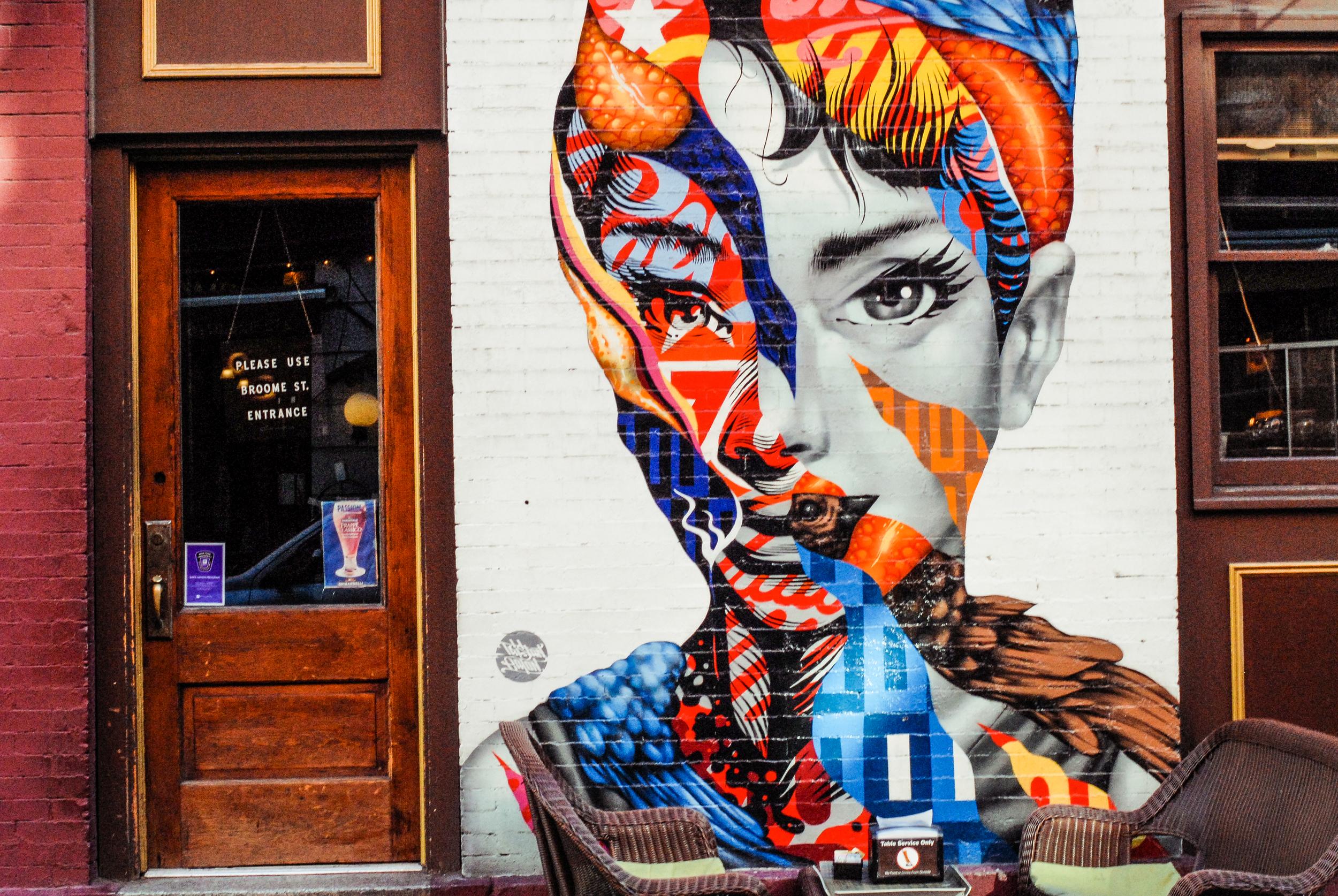 NYC_CityShots-0484.JPG
