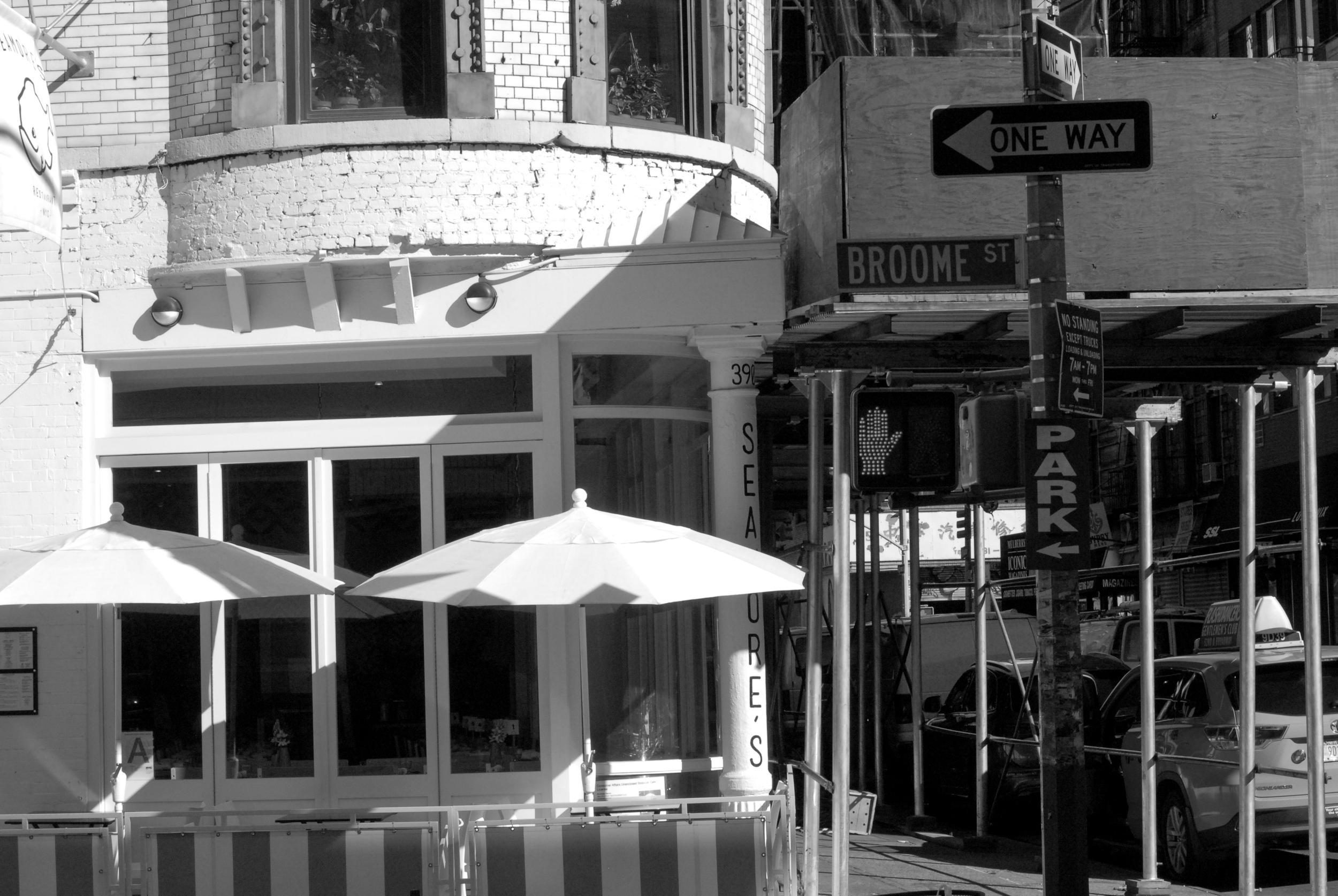 NYC_CityShots-0489.JPG