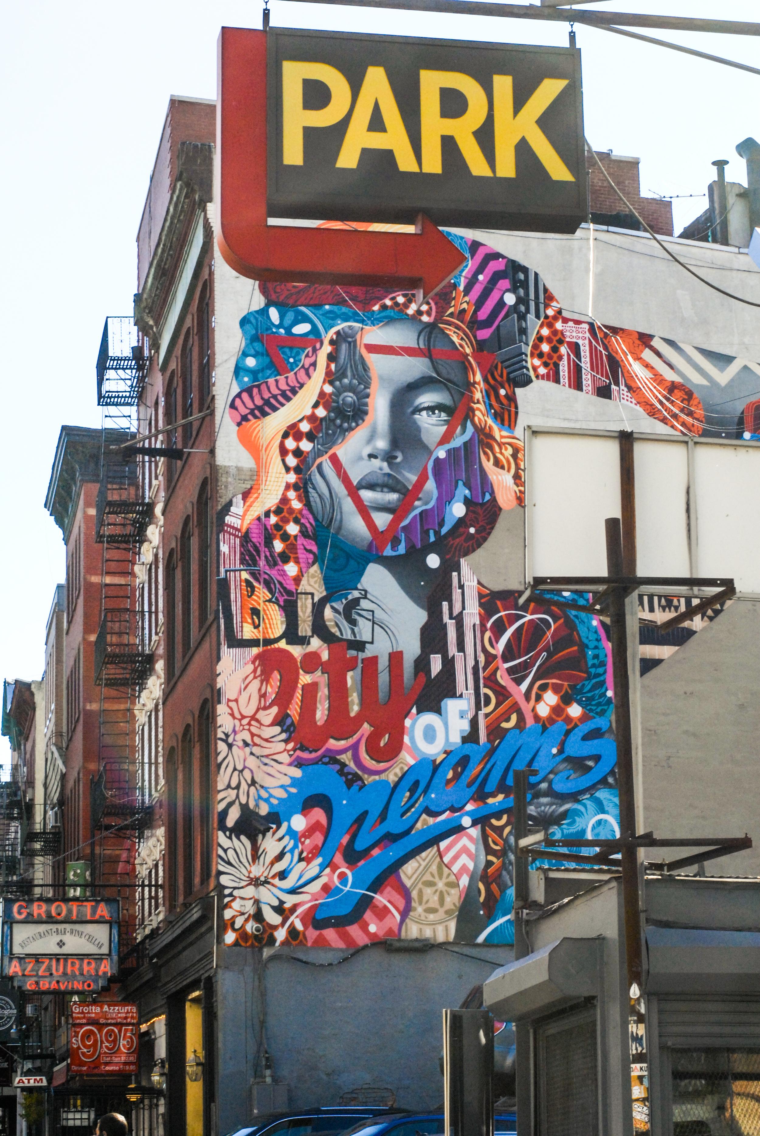 NYC_CityShots-0494.JPG