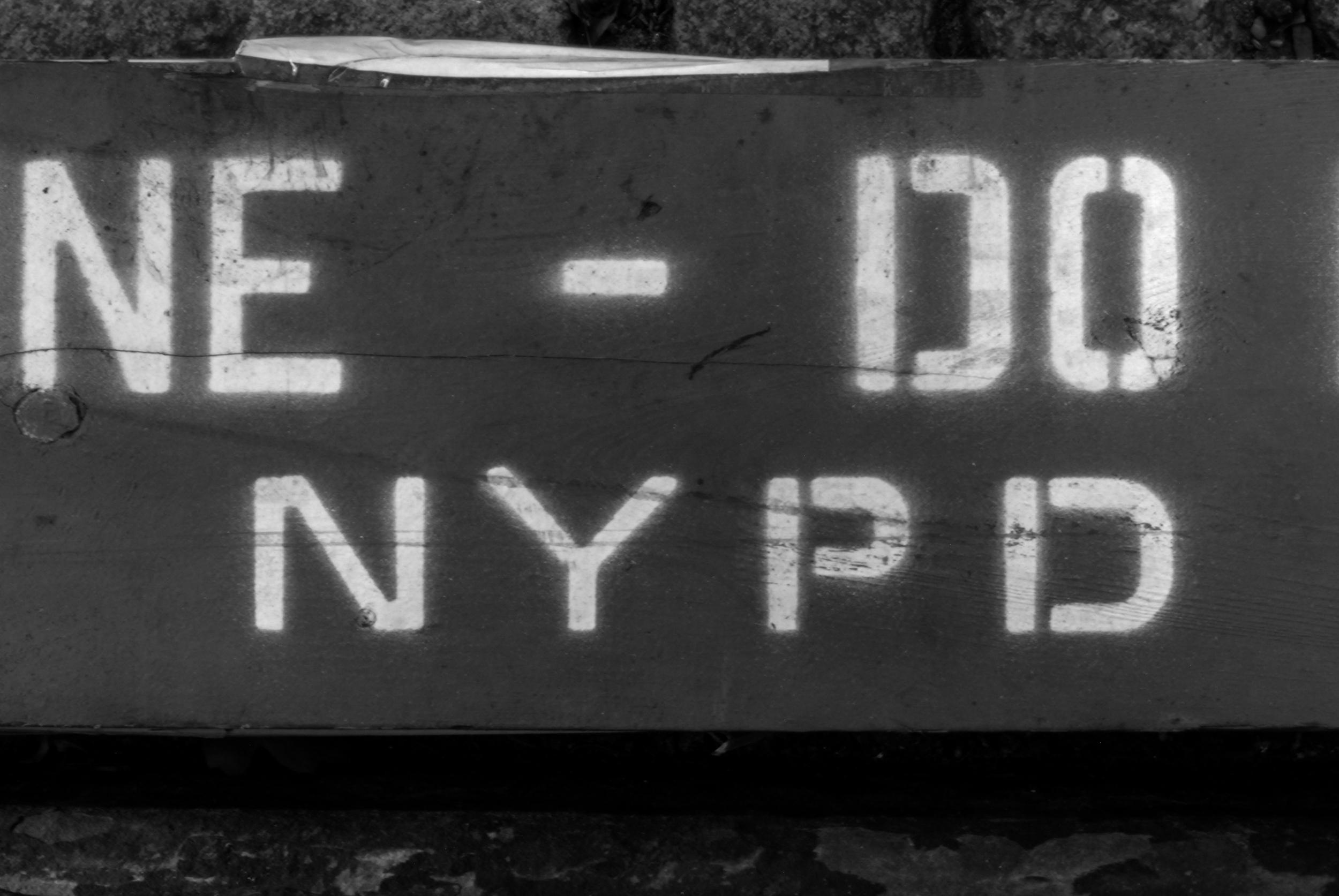 NYC_CityShots-0276.JPG