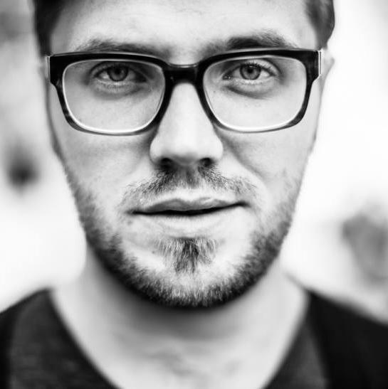 Creative Consultant NYC, Thomas Graff
