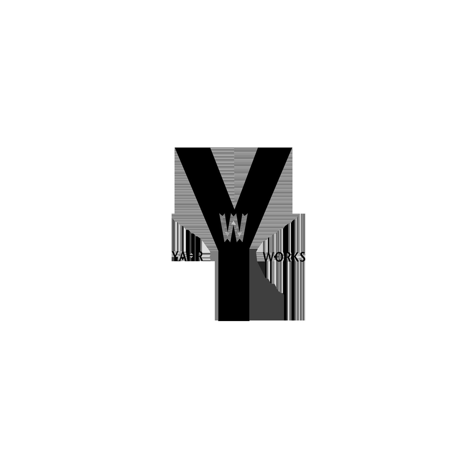 YarhWorks_logo_New_Bobbi.png