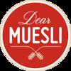 dearmuesli.png
