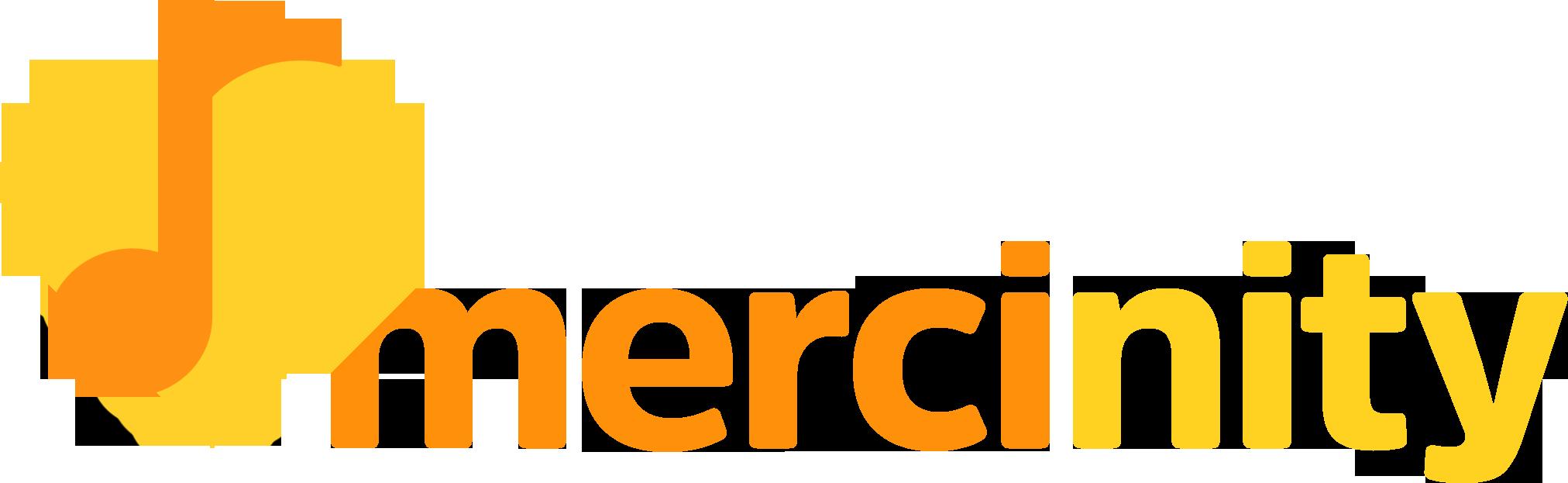 mercinity.png