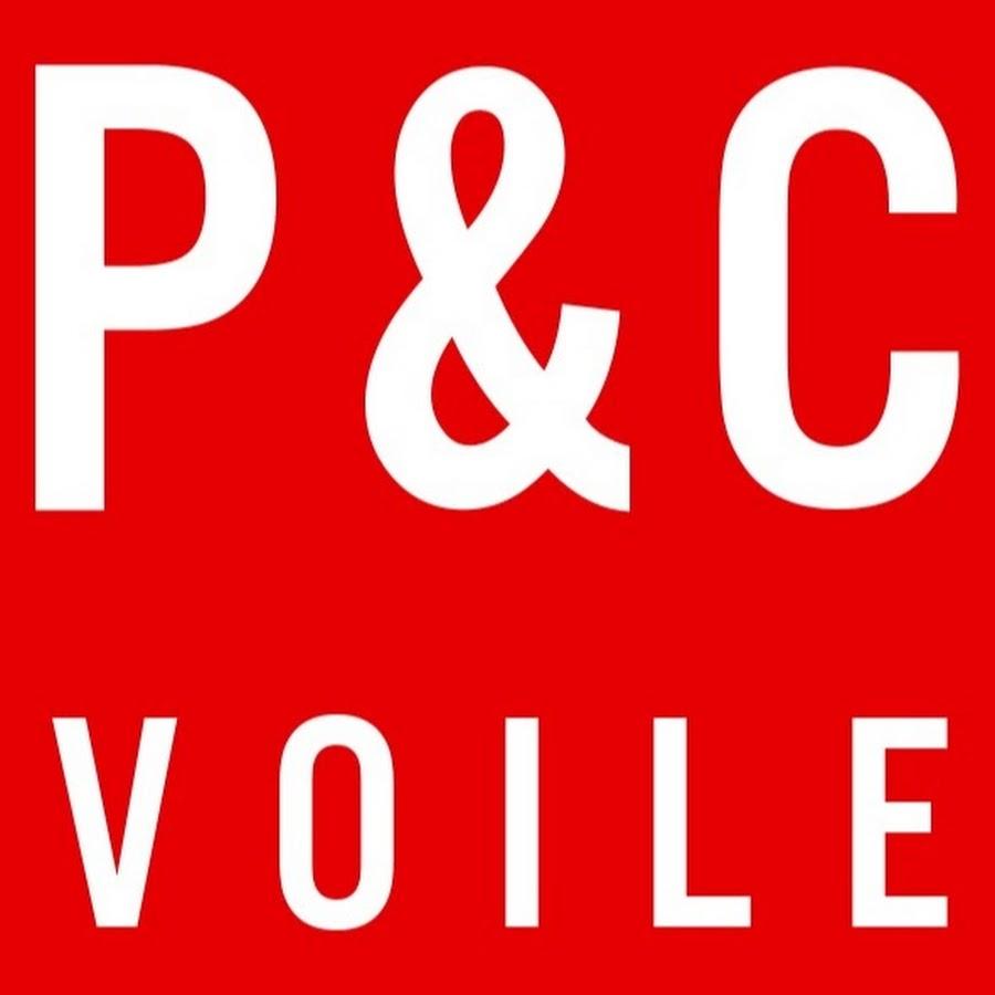 p&c.jpg