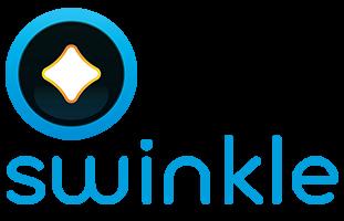 swinkle.png