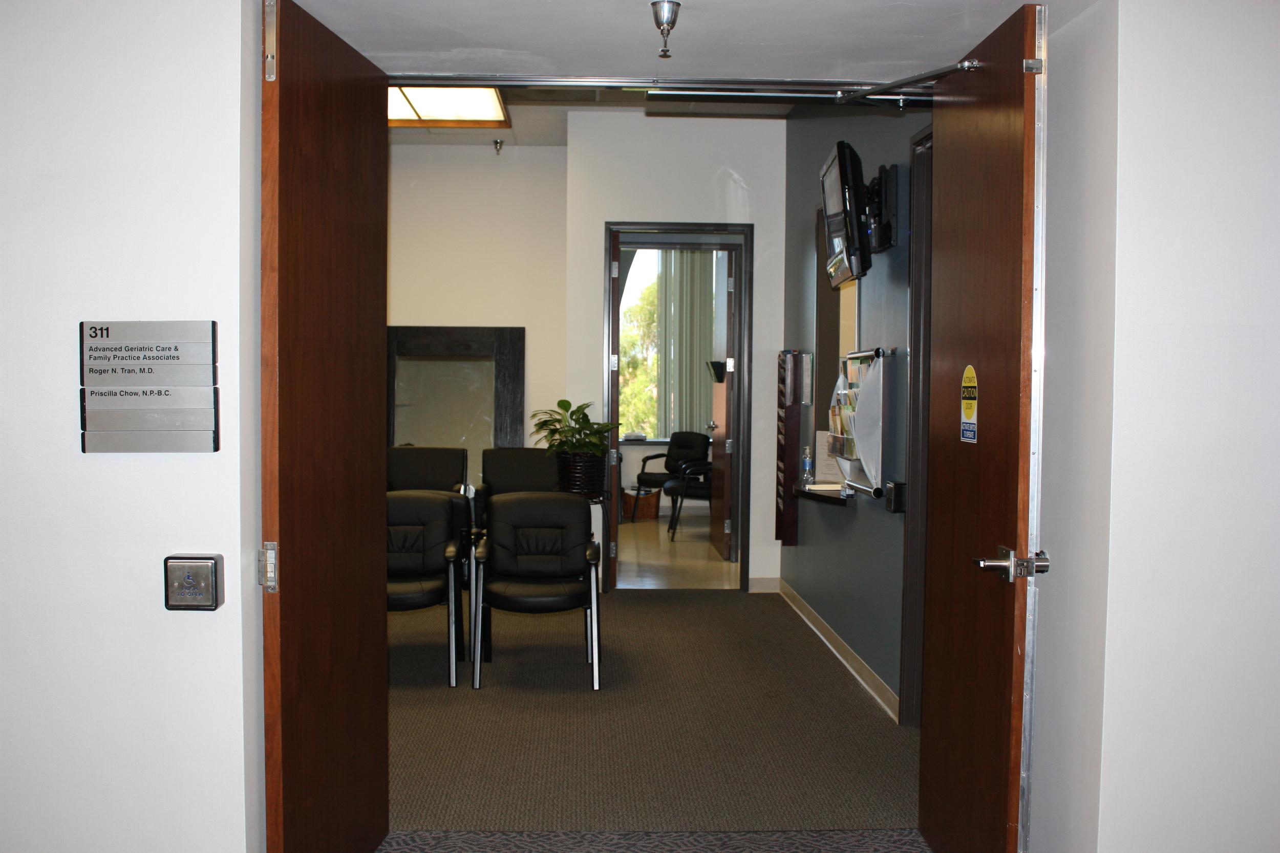 Image office entrance.jpg