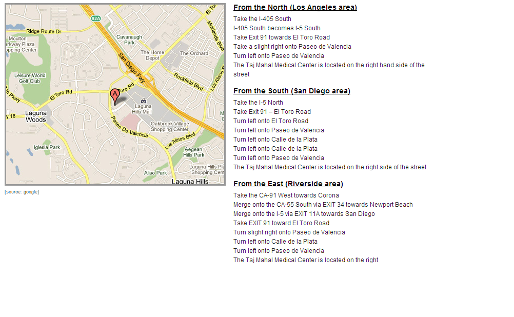 Map and Directions.png