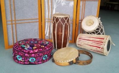 Drums-3-crop.jpg