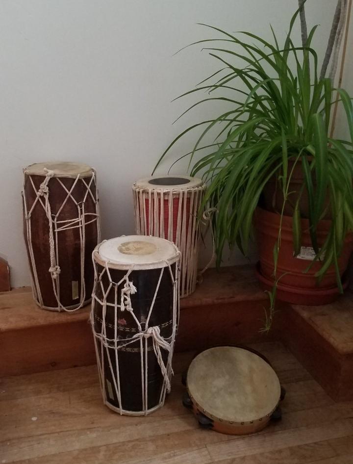 Drums-1.jpg