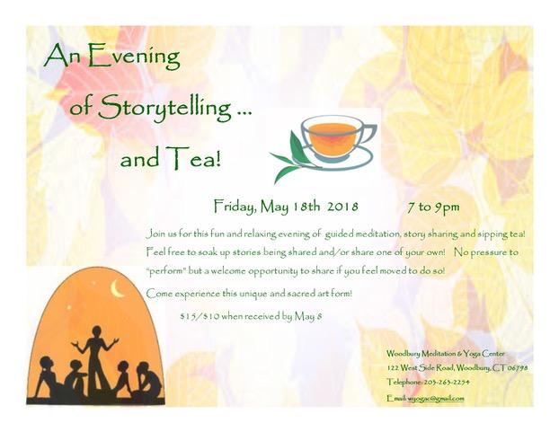 storytelling and tea.jpg