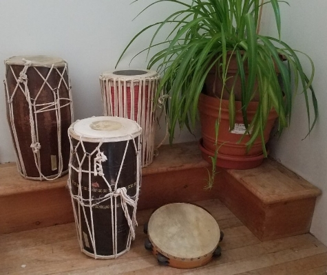 Drums-2-crop.jpg