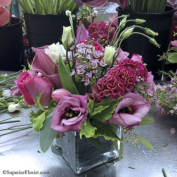Superior Florist_Arrangement_29.jpg