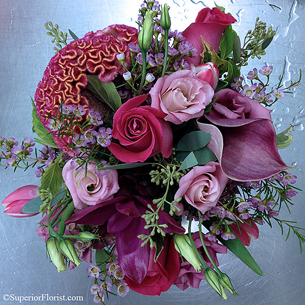 Superior Florist_Arrangement_33.jpg