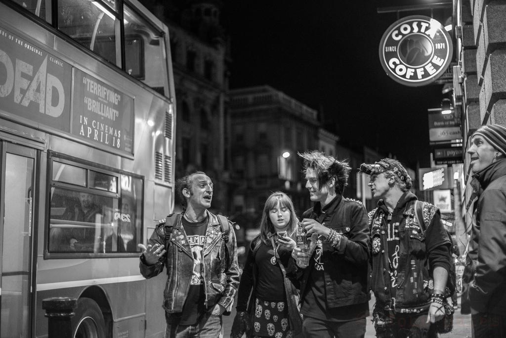 Dublin Punk Rockers.jpg