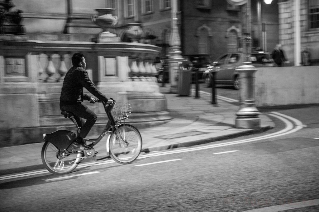 Dublin-1.jpg