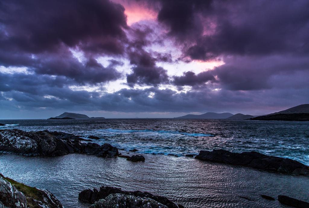 North Atlantic Ocean.jpg