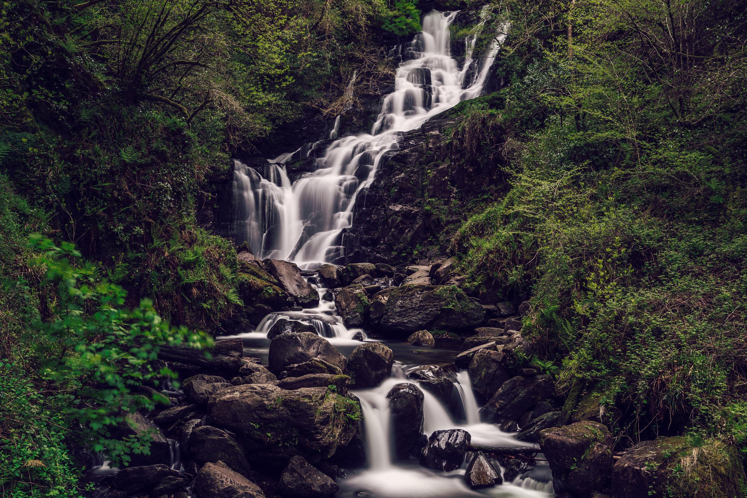 ireland falls.jpg