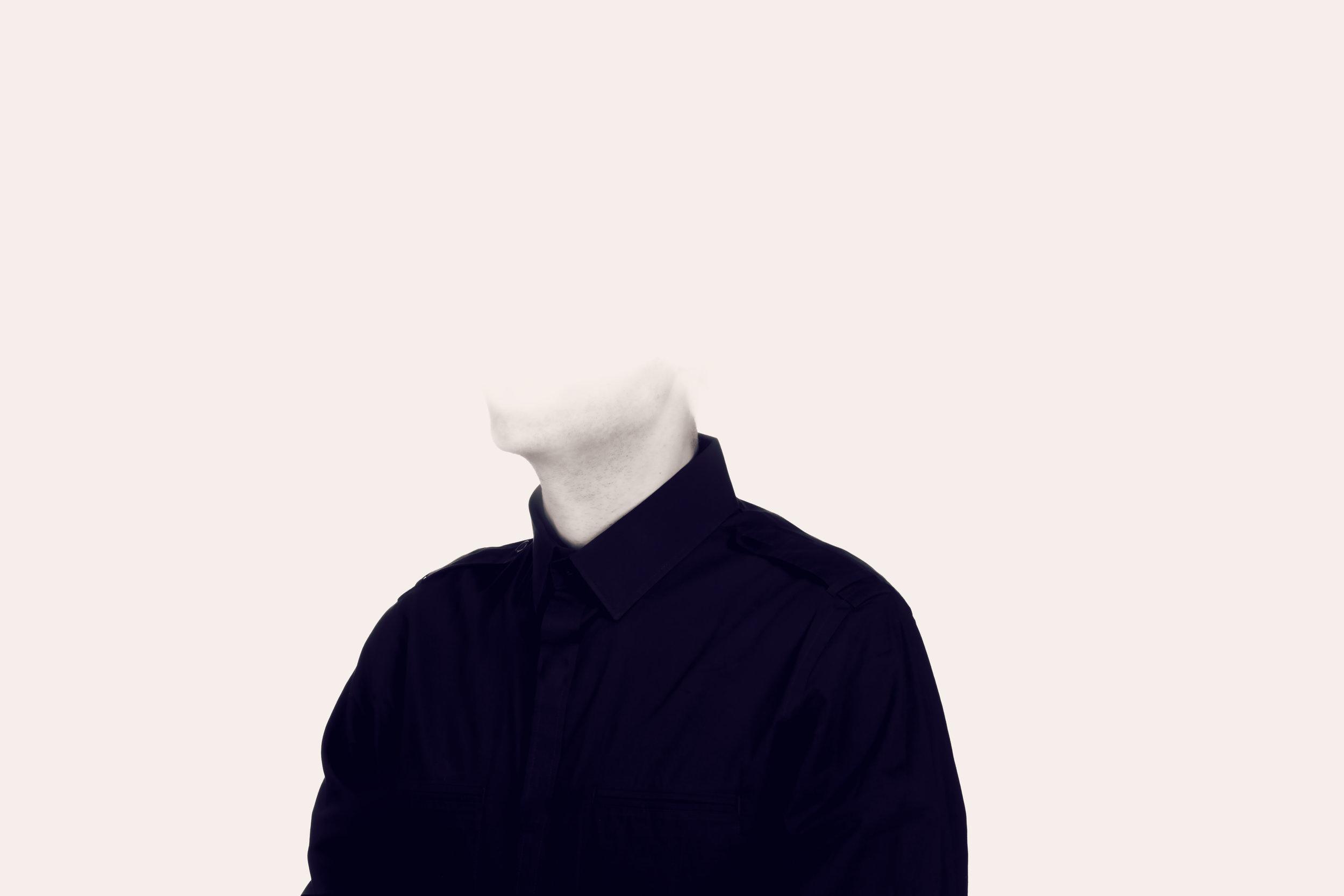 faceless3.jpg
