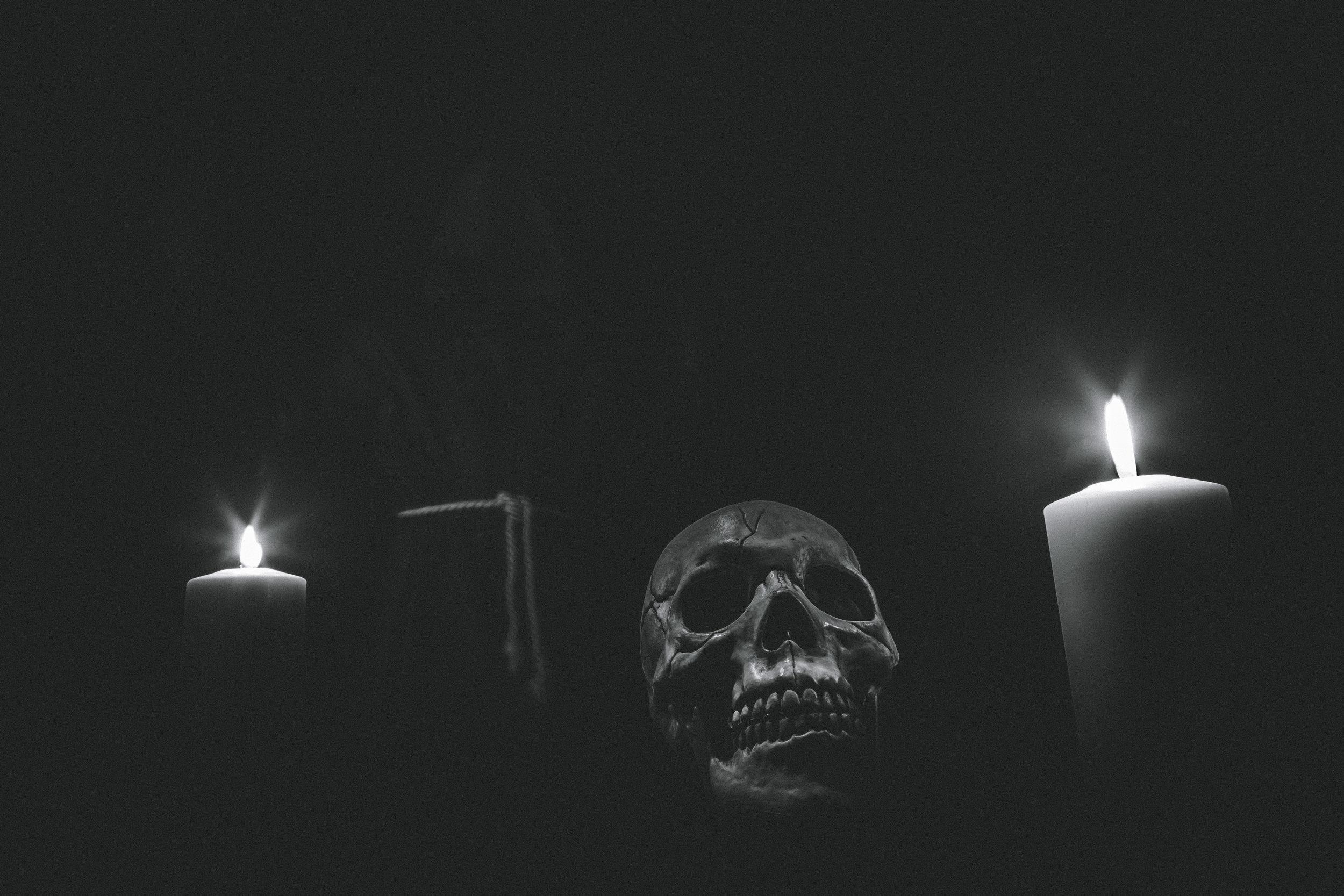 scary-026.jpg
