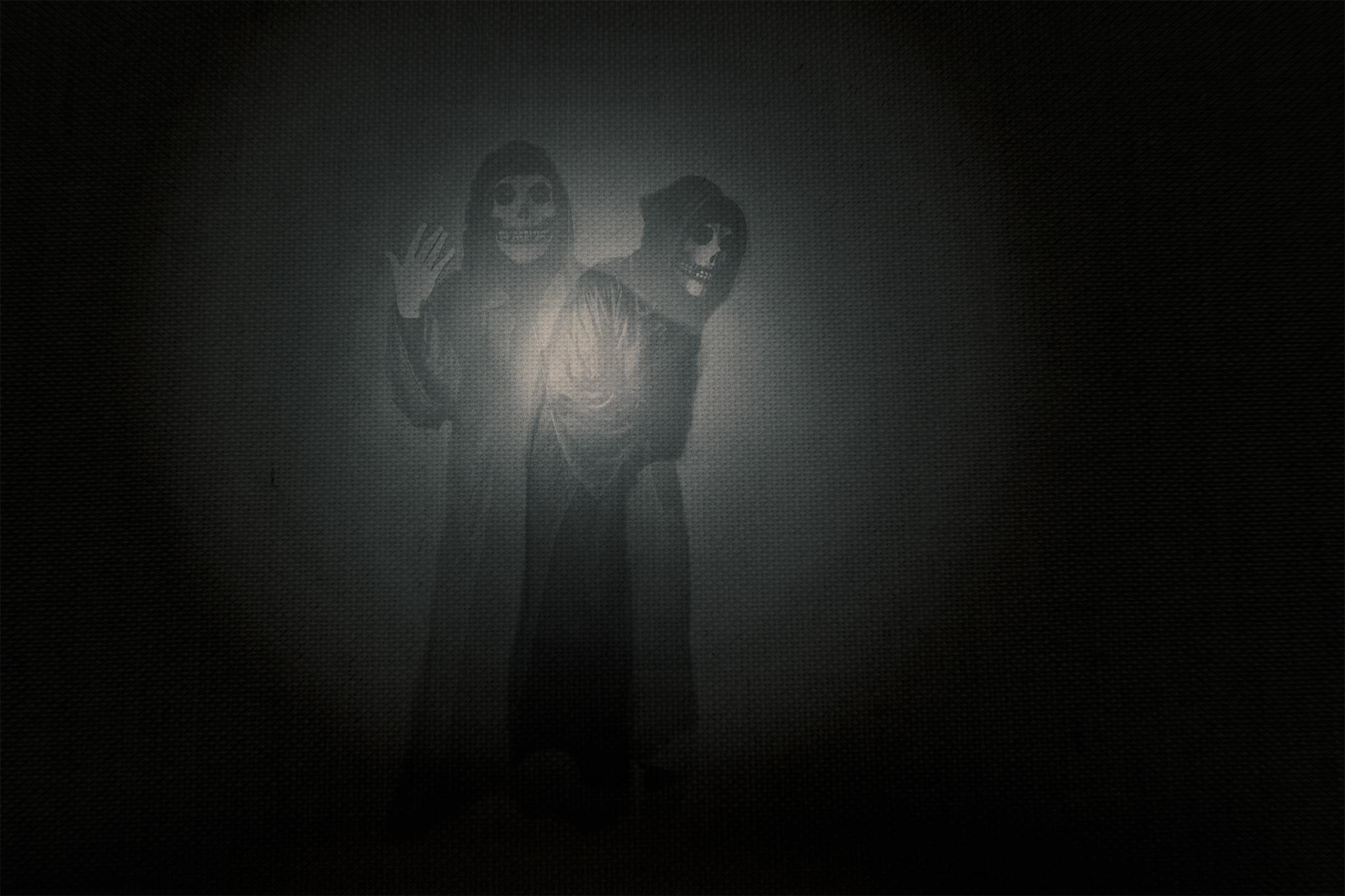 crimson ghost-Edit.jpg