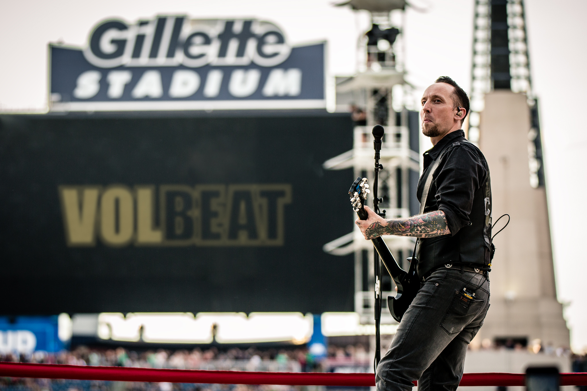 volbeat1.jpg