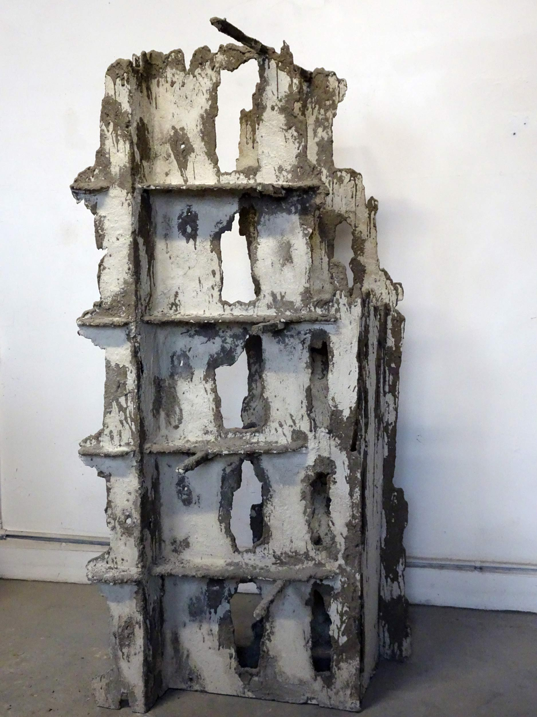 osip-sculpture_avenida-de-la-perfidia.jpg