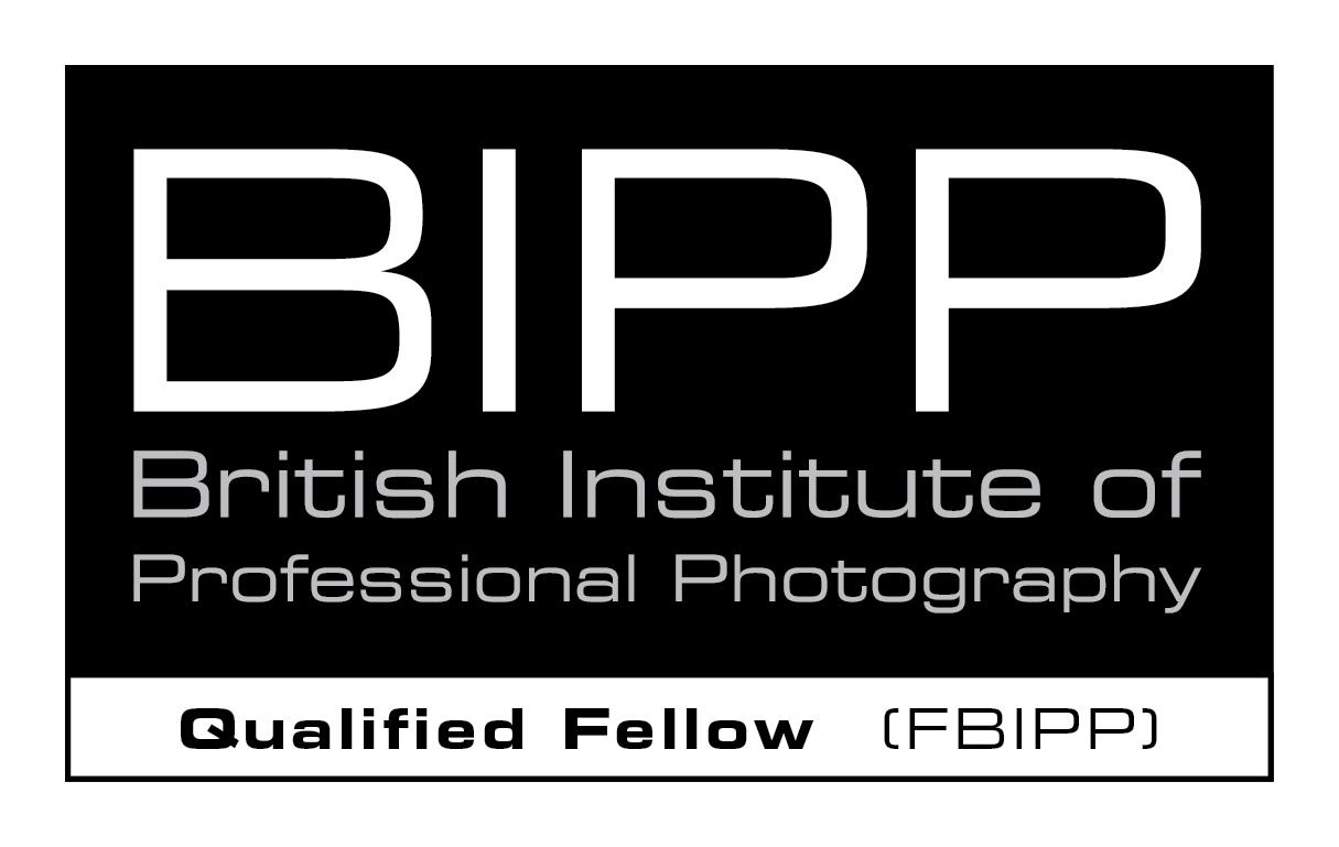 BIPP qualified logo FBIPP Black.jpg