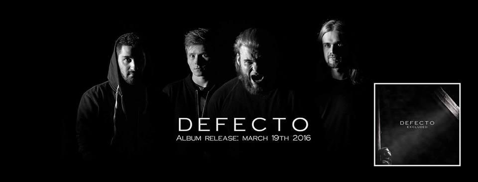 defecto_03.jpg