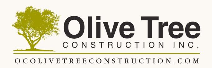 olive banner.jpg