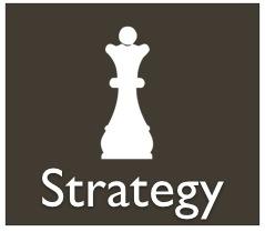 Strategy Logo.004.jpg