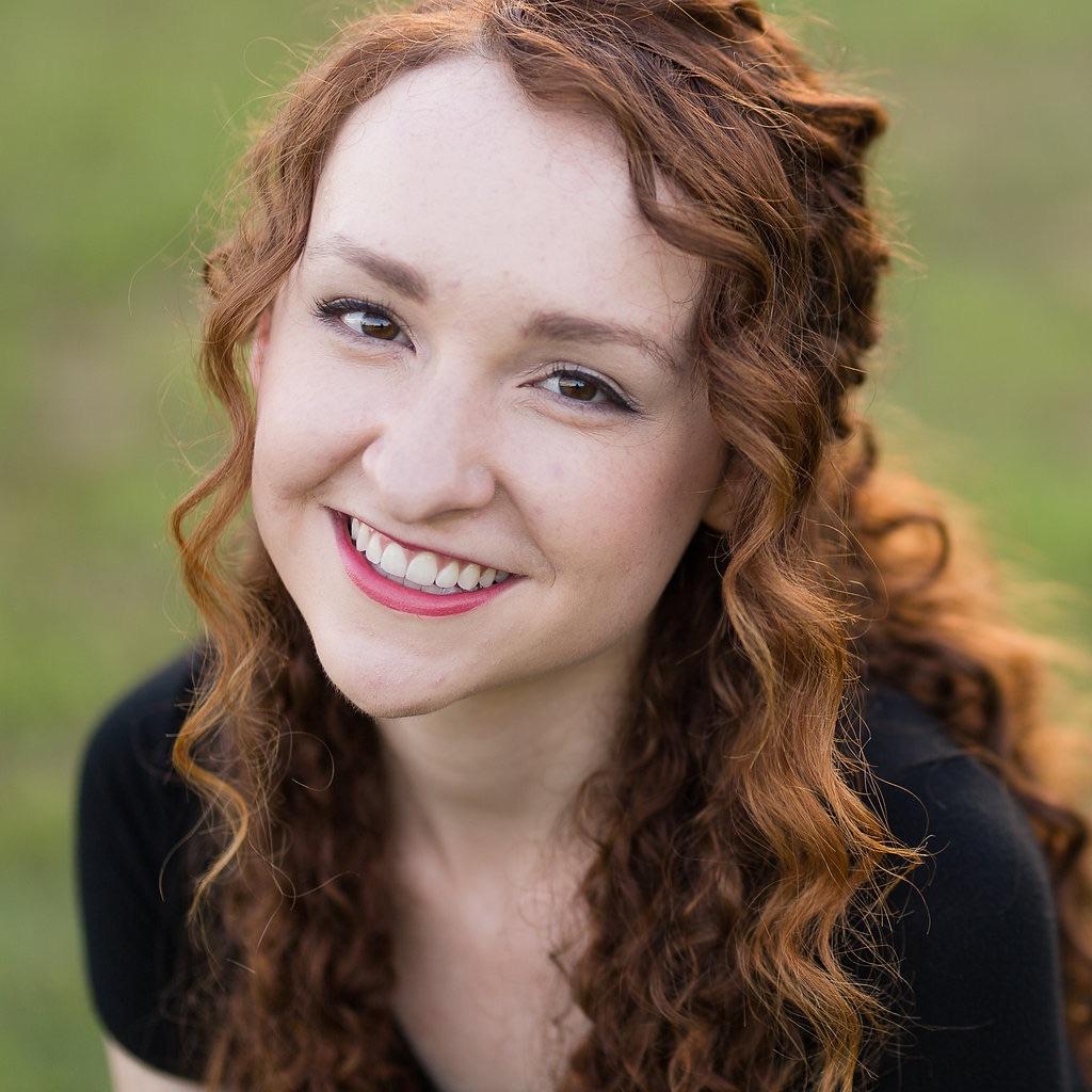 Hannah Dubuc -