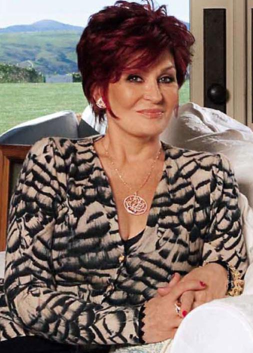 Sharon-Osbourn.jpg