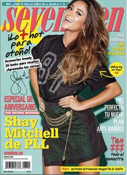 Seventeen-Mag.jpg