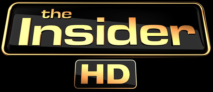 the-insider.jpg