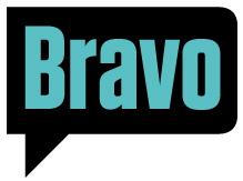work_bravo_logo.jpg