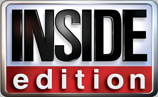 inside-edition.jpg