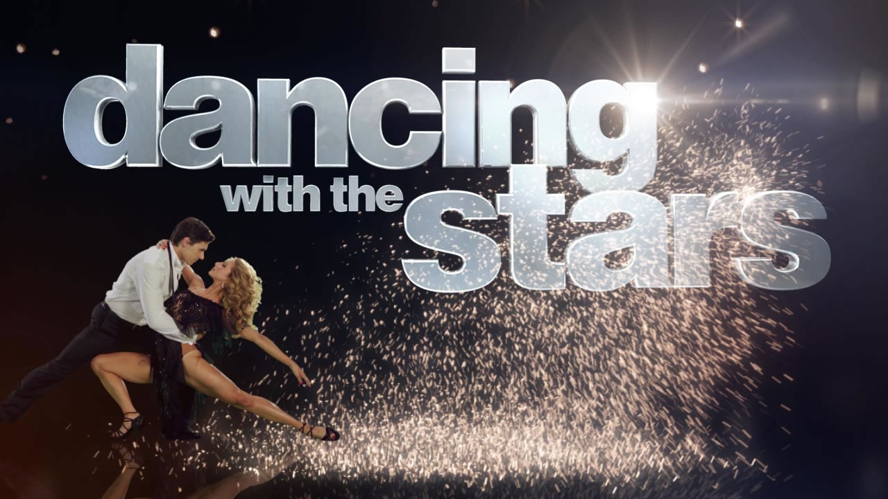 Dancing-with-the-stars-logo.jpg