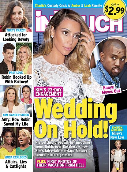 intouch magazine.jpg